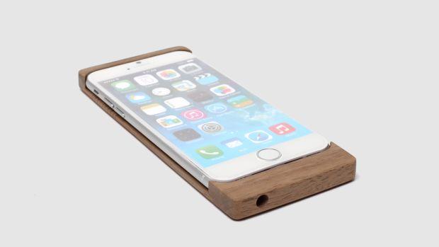 Iphone6-sleeve-fond-gris
