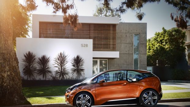 BMW_i3_Concept_Coupe_25