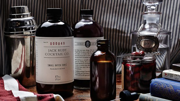 jack-rudy-cocktail-co-small-batch-tonic---single-bottle