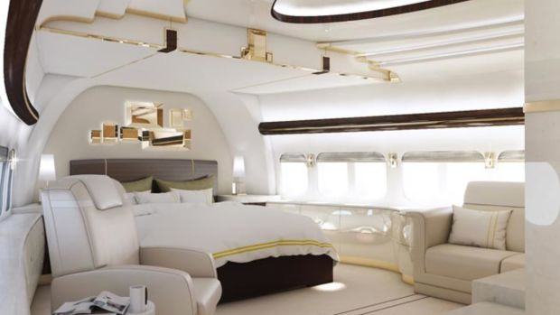 747-8-VIP-3