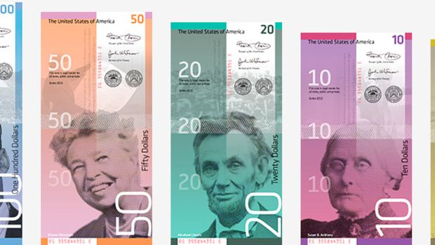 dollar-fronts