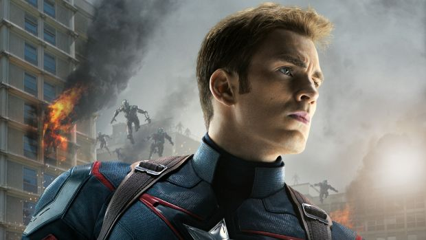 captain_america_avengers_age_of_ultron-wide
