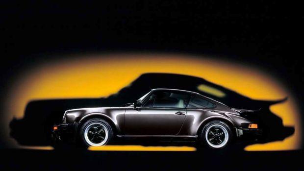 911-Turbo-3.0