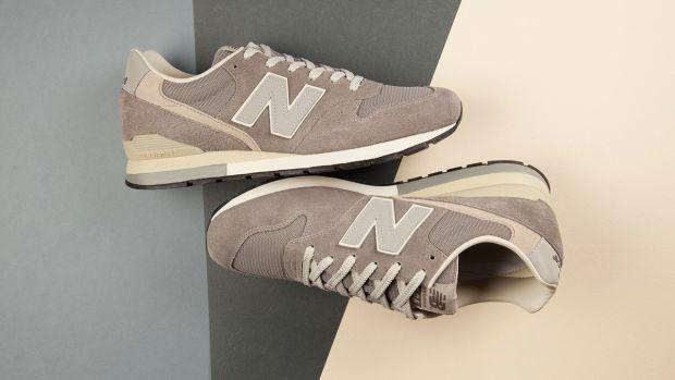 new-balance-2013-fall-m996-revlite-collection-1