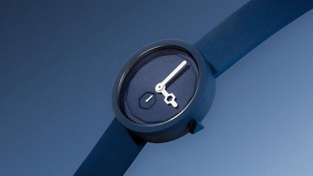 aark-collective-classic-watch-04