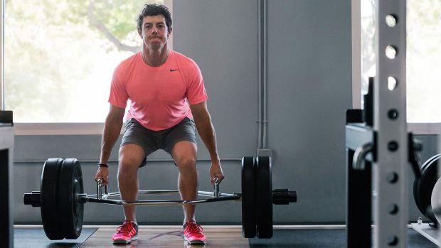 Nike-Training-Inner-Strength-Rory-McIlroy-Dead-Lift_original.jpg