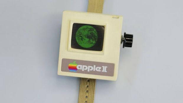 apple-ii-watch.jpg