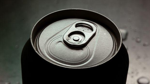 Drinking_can_ring-pull_tab.jpg