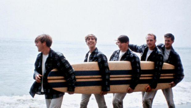 mar-23_beach-boysbannermaybe.jpg