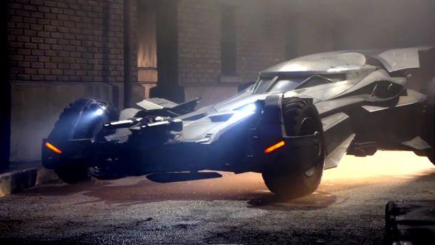 batmobile-batman-v-superman-dawn-of-justice-01.jpg