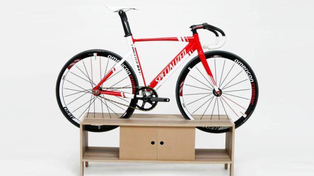 Chol1-Bike-Stand-Furniture-04-960x640.jpg