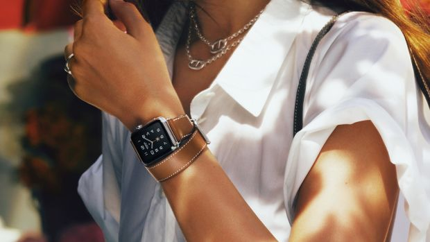 Hermes-Apple-Watch.jpg
