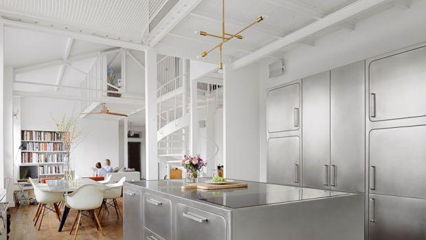 modern-kitchen-10.jpg