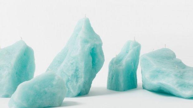 glacier_2.jpg