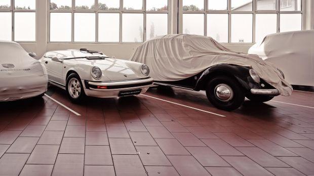 Porsche_Kallenberg15549.jpg