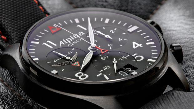 Alpina_Limited_Edition_Mexican_Escaron_Pilot_AL-372FA4SL6_2.jpg