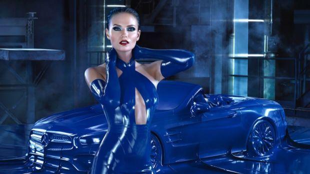 Natasha-Poly-Mercedes-Benz-Fall-2016-Fashion-Campaign02.jpg