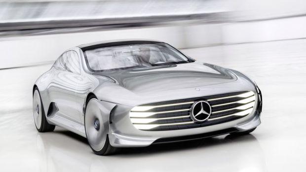 Mercedes-elecric-shape-shifter-1.jpg