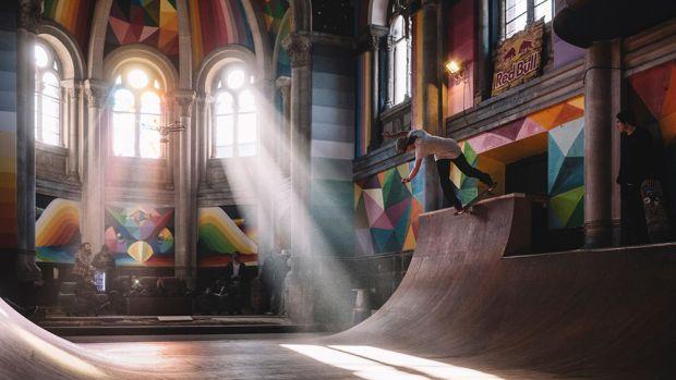 skatechurch-2.jpg