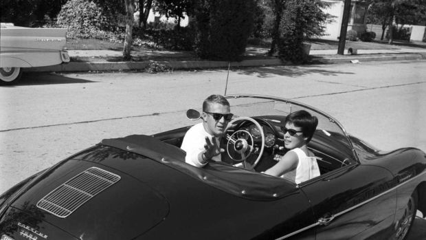 McQueen_Steve_And_Wife_13216_011_web_z.jpg