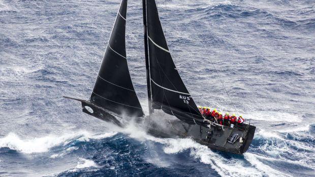 sydney-to-hobart-yacht-race-12302015-9.jpg