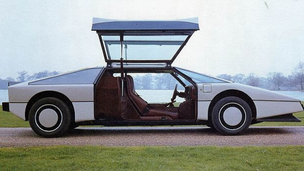 Aston_Martin_Bulldog_02pop.jpg