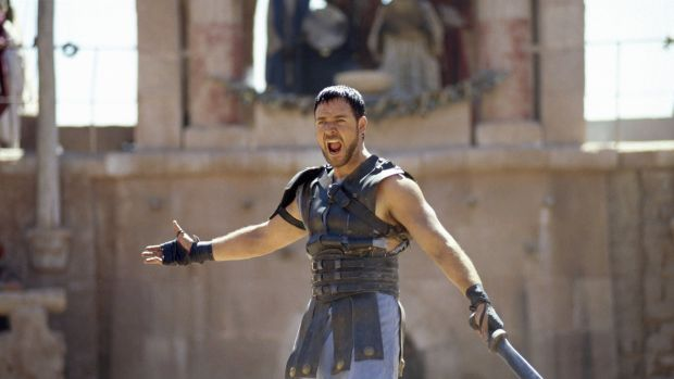 Gladiator-Wallpapers.jpg