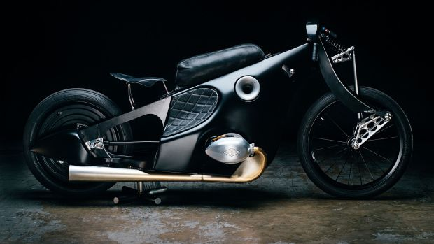 Revival-Cycles-Adventures-BMW-Landspeeder-000-2000w.jpg