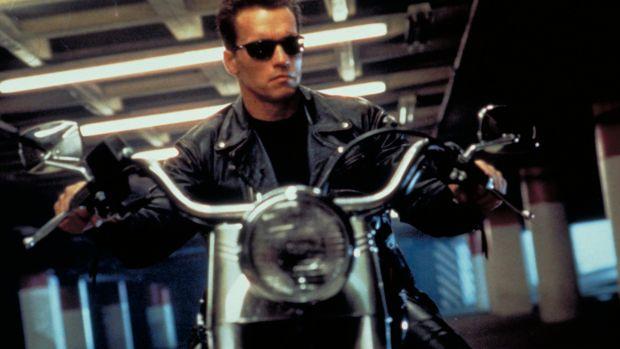 Terminator 2 - 2.jpg