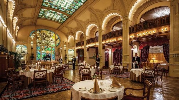 Grand-Hotel-Europe-Saint-Petersburg-photos-Restaurant-L'Europe-Restaurant.JPEG