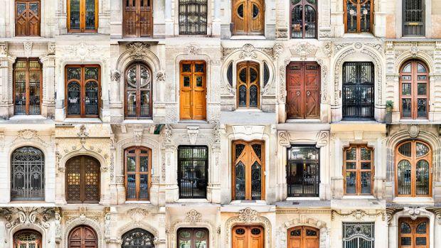 windows-doors-of-the-world-andre-vicente-goncalves-1-2.jpg