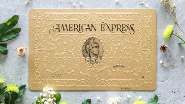 GoldCard-Export-final-square-1200x915.jpg