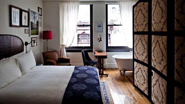 The NoMad Guest Room 6 - Benoit Linero.jpg