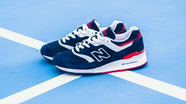 New_Balance_M997CYON_Sneaker_POlitics_Hypebeast_1-2.jpg