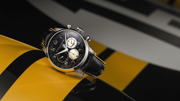 Baume-and-Mercier-Capeland-Shelby-Cobra-1963-lifestyle-thumb-1440xauto-28324.jpg