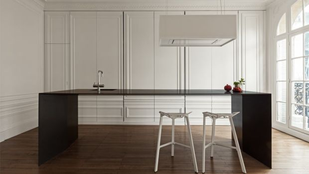 invisible_kitchen_i29_interior_architects_04.jpg