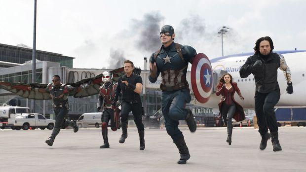Captain-America-Civil-War-Splashpage-TeamCap-Photo.jpg