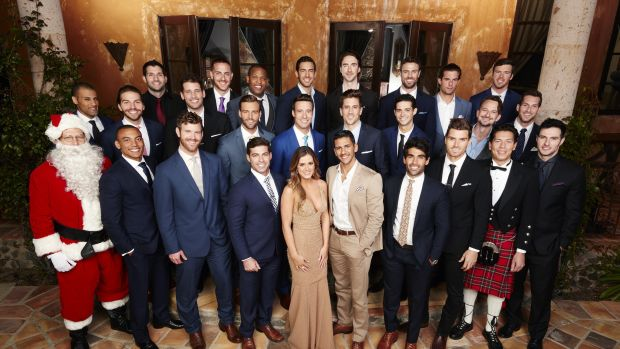bal-the-bachelorette-our-first-impressions-of-jojo-s-guys-20160517.jpg
