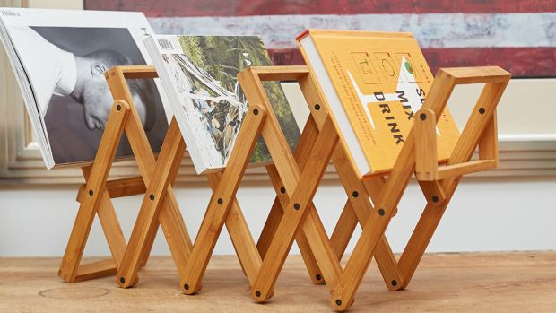 folding-magazine-rack-2_1024x1024.jpg