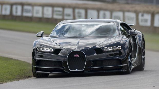 05_Bugatti_Chiron_Goodwood.jpg