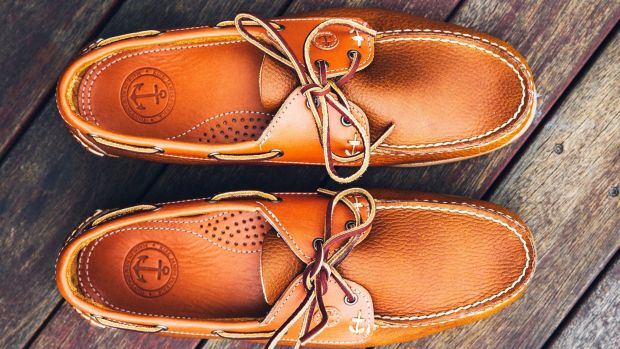 Tan-Boat-Shoes_2048x2048.jpg