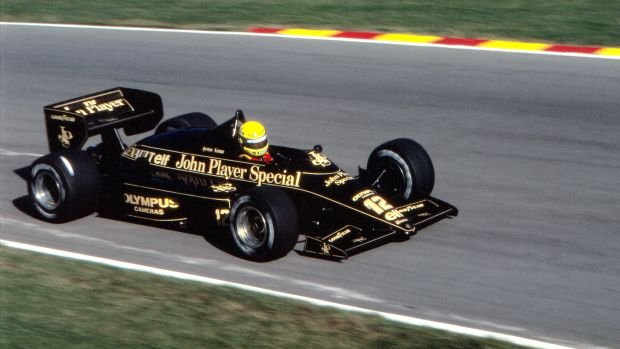 1985_European_GP_Senna.jpg