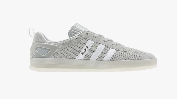 adidas-originals-palace-pro-sneakers-3.jpg