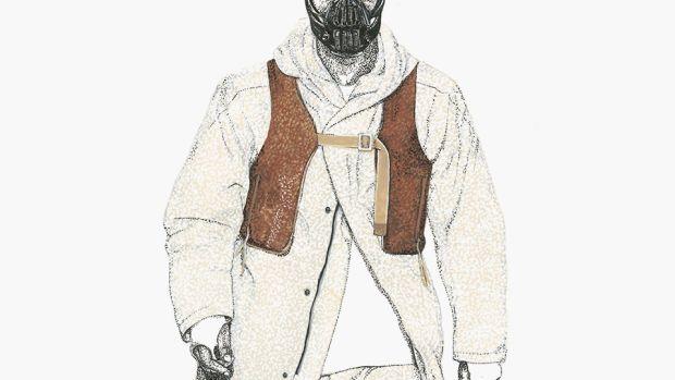 batman-villains-fashion-designers-top.jpg