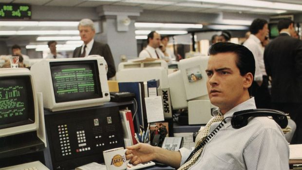 Charlie-Sheen-as-Bud-Fox-in-Wall-Street.jpg