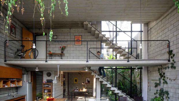 Casa-Maracana-in-Sao-Paulo-Brazil-by-Terra-e-Tuma-Arquitetos-Associados-Yellowtrace-32.jpg