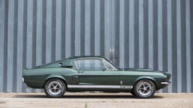 Ford-Shelby-Mustang-GT500-10-740x460.jpg