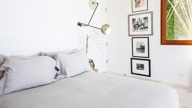 one_kings_lane_kellyklein_ bedroom.jpg
