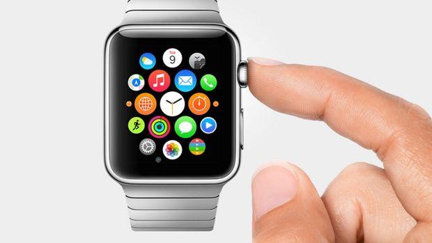 Apple-Watch-First-Ad_01-1.jpg