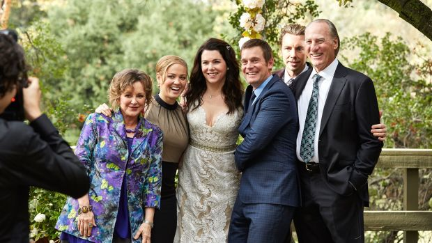 NBC-Parenthood-613.jpg
